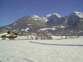 Foto 29 Der Königssee, Urlaub mit Hund im Berchtesgadener Land, auch für Wintersport, W-LAN