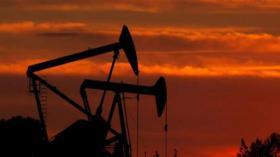Der nächste Ölpreisschock kommt - So zählen Sie zu den Gewinnern!