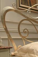 Foto 2 Design Beds, Betten Collection Rita Sibbe, Los Angeles, Philadelphia, Tokyo, Istanbul, Riad, Kuwait City, Bruxelles, Antwerpen, Mallorca, Zürich, Wien, Berlin, Hamburg, München, Basel, Nürnberg, Hotel-Zimmer, Pensionen, Ferien-Häuser,
