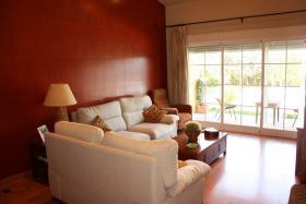 Foto 7 Designerhaus in Spanien - Costa blanca - 250 m2 Wohnflaeche