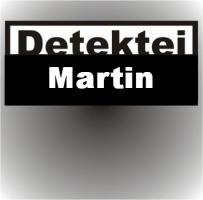 Detektei Martin