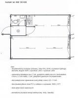 Foto 9 Deutsche Doppelcontainer - 30 m² - 2 Teile Container