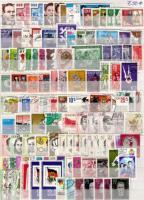 Deutsche Zuschlagmarken