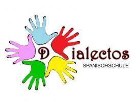Dialectos Spanischschule am Goetheplatz