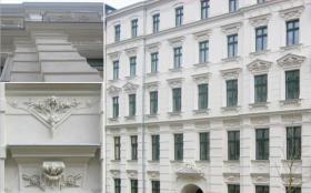 Die Denkmalschutz-Immobilie (kernsaniert) als sichere Altersvorsorge - mit Top-Steuervorteilen!