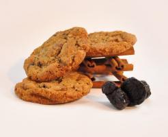 Foto 8 Die Fruchtig-Schokoladige Cookie Selektion