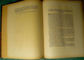 Foto 4 Die Gespräche des Pietro Aretino von 1921 (BU007)