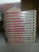 Die Olsen Bande
