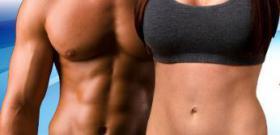Foto 2 Die Wahrheit über Bauchmuskeln - pdf lesen