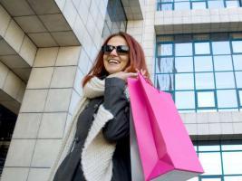 Die besten Deals im Netz! Diese Händler bieten Ihnen die höchsten Rabatte!