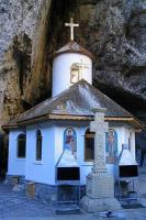Die schönsten Kloster Rumäniens