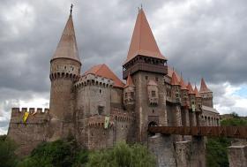 Foto 3 Die schönsten Kloster Rumäniens