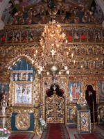 Foto 9 Die schönsten Kloster Rumäniens