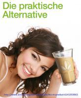 Diese gesunde Ernährung enthält 23 essenziellen Vitaminen und Mineralien