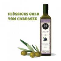 Dieses Olivenöl werden Sie lieben
