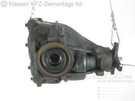 Differential Mercedes E KLASSE 211 E 320 CDI