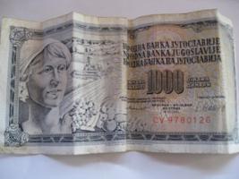 Foto 3 Dinare