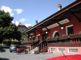 Diskothek - Tanzlokal, Pub, Restaurant und Bar in Südtirol zu verpachten