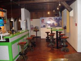 Foto 2 Diskothek - Tanzlokal, Pub, Restaurant und Bar in Südtirol zu verpachten