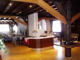Foto 4 Diskothek - Tanzlokal, Pub, Restaurant und Bar in Südtirol zu verpachten