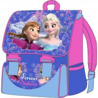 Disney Schultasche