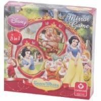 Disney Spielkarten