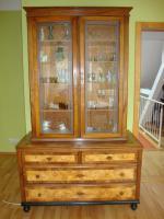 Foto 4 Diverse  Antike  Möbel