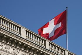 Foto 3 Domizil in der Schweiz