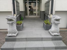 Foto 3 Domiziladressen in der Schweiz