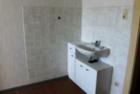 Foto 2 Doppelhaushälfte zu verkaufen von privat