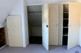 Foto 3 Doppelhaushälfte zu verkaufen von privat