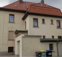 Foto 4 Doppelhaushälfte zu verkaufen von privat