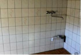 Foto 5 Doppelhaushälfte zu verkaufen von privat