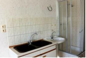 Foto 6 Doppelhaushälfte zu verkaufen von privat