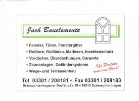 www.jach-bauelemente.info
