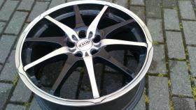 Foto 2 Dotz Alufelgen 19 Zoll für Audi, VW