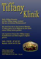 Foto 11 Drachenbastel Event als Kindergeburtstag Party in Rheinberg Nrw