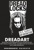Dreadlocks Dreads Dreadlocks Dreads Dreadlocks Dreads Dreadlocks Dreads Dreadlocks Dreads Dreadlocks Dreads Dreadlocks Dreads Dreadlocks Dreads Dreadlocks Dreads