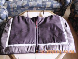 Foto 3 Dressurschabracke von EuroStar