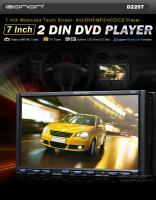 Foto 4 Dropshiping Autoradios mit DVD lager in Deutschland