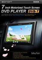Foto 5 Dropshiping Autoradios mit DVD lager in Deutschland