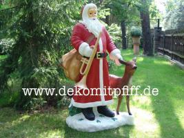 Foto 5 Du möchtest gern diese Weihnachtskrippe erwerben ??? www.dekomitpfiff.de