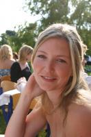 Sie Sucht Ihn Jena — Sie sucht Ihn – Single-Frauen in Jena