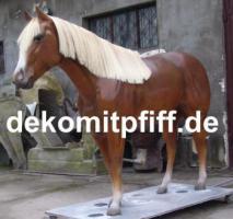 Foto 2 Du willst ne Deko figur für deinen Garten ok. Deko Pferd oder Deko Kuh oder Deko Hisch oder oder ...