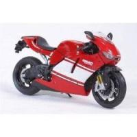 Ducati Desmosedici RR (2007) 1:18