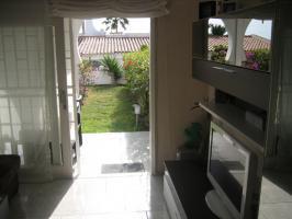 Foto 3 Duplex Monte Golf - Gran Canaria zu verkaufen