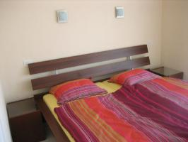 Foto 5 Duplex Monte Golf - Gran Canaria zu verkaufen