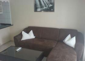 Foto 9 Duplex Monte Golf - Gran Canaria zu verkaufen
