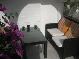 Foto 11 Duplex Monte Golf - Gran Canaria zu verkaufen