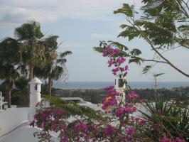 Foto 13 Duplex Monte Golf - Gran Canaria zu verkaufen